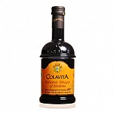 SALE Mini Colavita Balsamic Vinegar 25 ml.