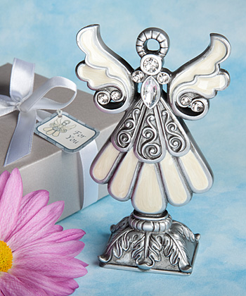 Distinctive Angel Statues