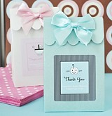 Sweet Shoppe Candy Boxes - Baby (set of 12)