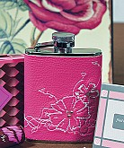 """""""Flask Just for Her"""""""