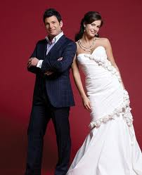 David Tutera's Ideas and Inspiration for your Wed